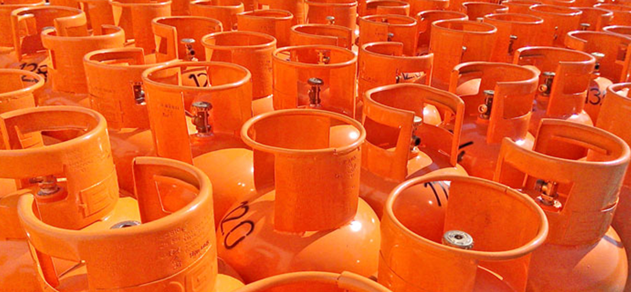 Након иницијативе привредника, Управа за индиректно опорезивање измијенила Упутство за промет гаса за домаћинство