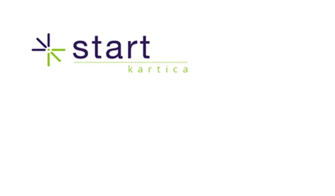 Poziv za učešće u programu podrške preduzetnicima